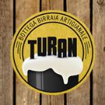 Bottega Birraia Turan