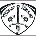 d'Adamo Brewery
