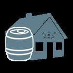 Oasis Brewery Annex