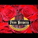 Pennsylvania Brewing
