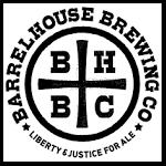 Beermann's Beerwerks BrewPub