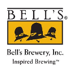 Bell's Brewery Inc.
