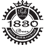 Pub 1830