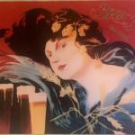 Birra Busalla