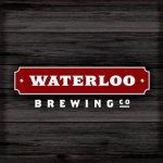 Waterloo Brewing