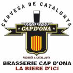 Brasserie Cap d'Ona