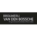 Brouwerij Van den Bossche