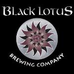 Black Lotus Brewing