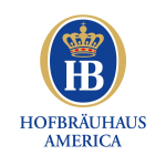 Hofbräuhaus America