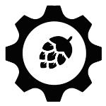 Fabryka Piwa