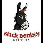Black Donkey Brewing