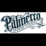 Palmetto Brewing Company