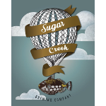 Sugar Creek Brewing Company